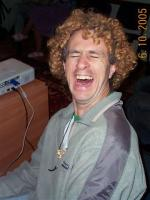 06 november 042 really bad photo of jono 640 1109
