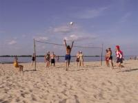28 june 024 i can still play volleyball with one arm 1372