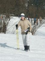 30 january 049 olya had fun learning to ski 640 1208