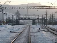 30 january 096 train line in slavskey 640 1207