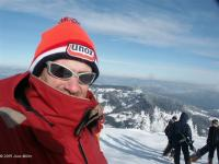 30 january 135 on top of mt trostyan 640 1201