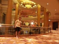 31 may 060 hotel in bangkok 820