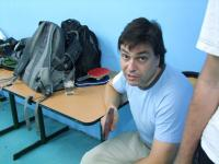 Dima - President of Russian Table Tennis Club-800
