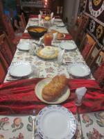 Dinner-800