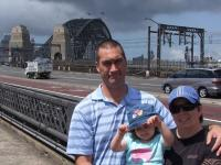 Harbour Bridge Walk-800