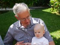 Jonny and Grandpa-800
