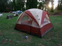 Our cool tent-800