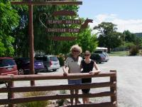 Us at Teapot Valley-800