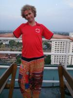 a new pair of Jono pants-800